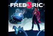 Fred3ric - Recensione