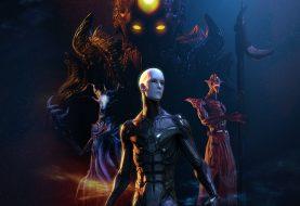 Hellpoint, il GdR d'azione arriverà a fine luglio su PC e console!