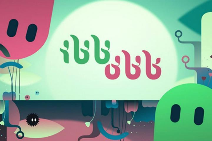 Ibb & Obb annunciato per Nintendo Switch