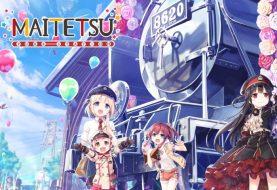 Maitetsu: Pure Station - Recensione