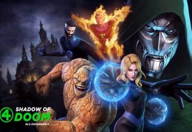 Marvel Ultimate Alliance 3: The Black Order, in arrivo a fine marzo il terzo DLC!