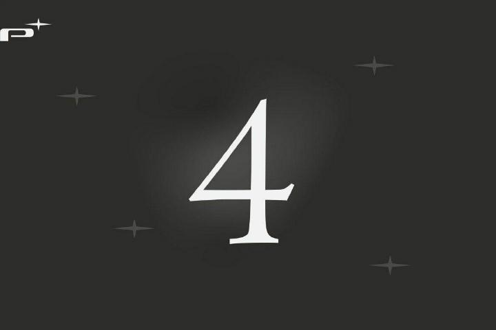 Platinum Games, il loro quarto annuncio verrà fatto la prossima settimana!