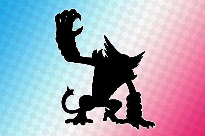 Un nuovo Pokémon misterioso verrà svelato durante il Pokémon Day!