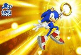SEGA ha eccitanti notizie da condividere sulla serie di Sonic
