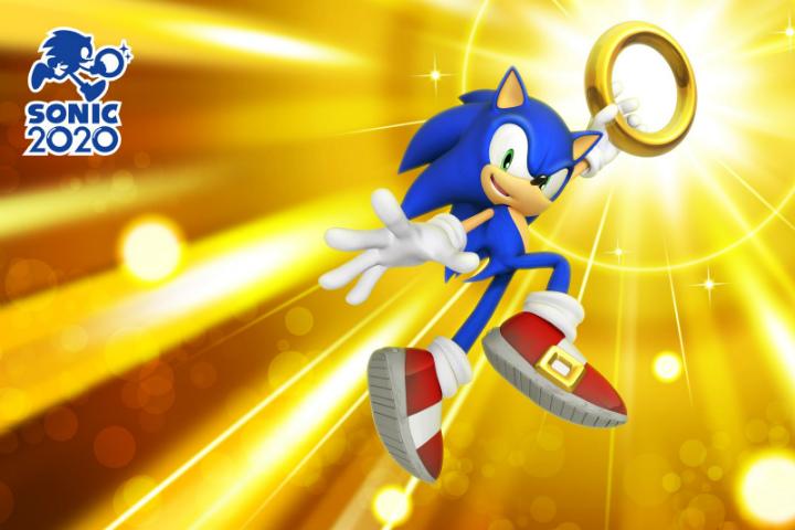 Gli annunci di Sonic del SXSW 2020 sono stati ulteriormente rimandati