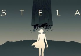 Stela è in arrivo su Nintendo Switch e PC