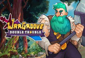 Wargroove, il DLC gratuito Double Trouble è in arrivo oggi su PS4!
