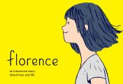 Florence - Recensione