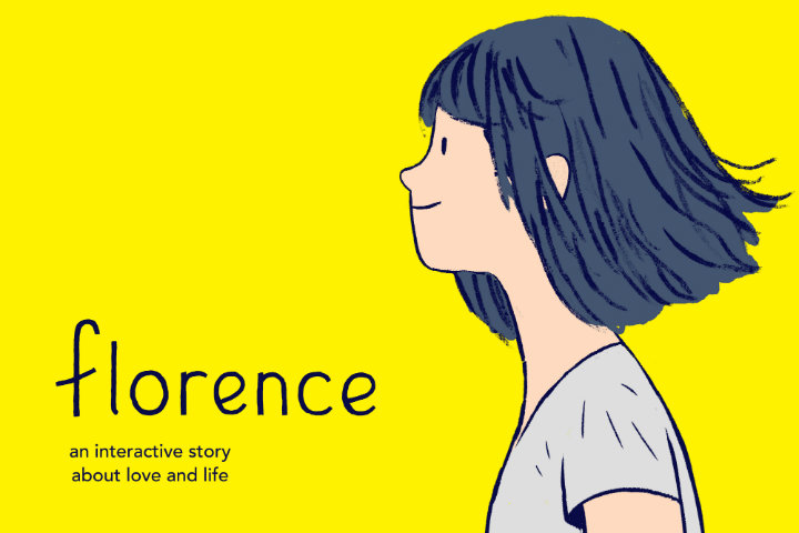Florence – Recensione