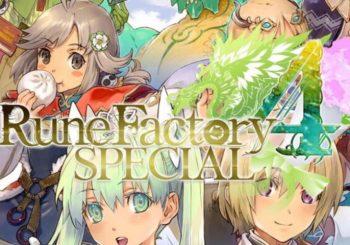 Rune Factory 4 Special - Recensione