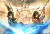 Warriors Orochi 4 Ultimate - Recensione