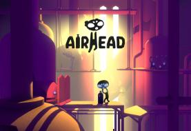 Airhead, nuovo puzzle platform in stile metroidvania annunciato per PC e console!