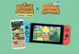 Animal Crossing: New Horizons, ecco come ottenere degli oggetti speciali da Pocket Camp!