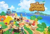 Animal Crossing: New Horizons - Recensione