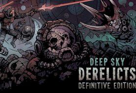 Deep Sky Derelicts: Definitive Edition - Recensione