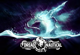 Dread Nautical - Recensione