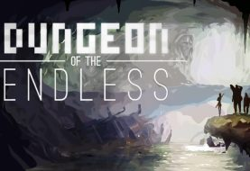 Dungeon of the Endless - Recensione