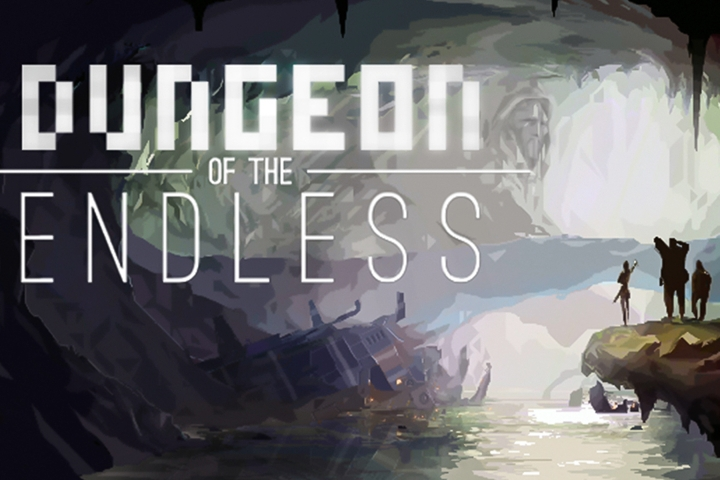 Dungeon of the Endless – Recensione