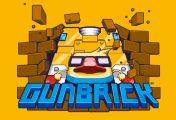 Gunbrick: Reloaded - Recensione