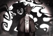 MazM: Jekyll and Hyde - Recensione