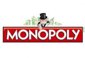 Monopoly è disponibile perfino su Stadia