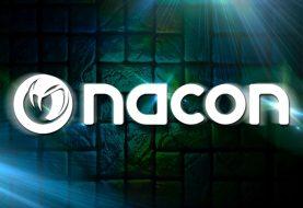 Nacon Connect: ecco i nuovi progetti del team di sviluppo
