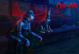 Obey Me, il brawler game in 3D è in arrivo ad aprile su PC, PS4 e XB1, più avanti su Nintendo Switch!