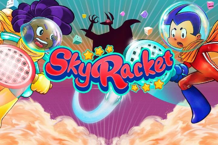 Sky Racket – Recensione