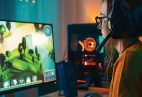State of Online Gaming 2020, aumenta il binge-gaming e l'interesse per il console-less gaming!