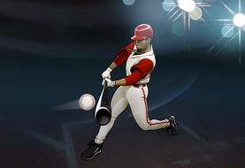 Super Mega Baseball 3 su Nintendo Switch, i nostri primi minuti di gioco!