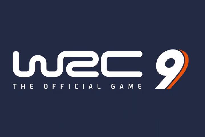 WRC 9, rilasciato un nuovo video gameplay sul rally di Nuova Zelanda