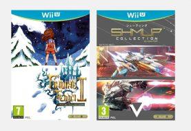 Annunciati due nuovi giochi retail per Wii U!