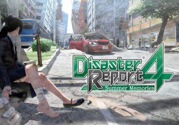 Disaster Report 4: Summer Memories - Recensione