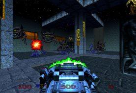Bethesda svela i 5 segreti più interessanti relativi alla saga di Doom