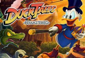 Ducktales Remastered è tornato disponibile nei vari store digitali