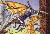 Panzer Dragoon: Remake - Recensione