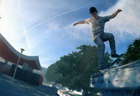 Skater XL arriverà a luglio su PC e console!