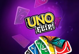 """Il DLC """"UNO Flip"""" è ora disponibile su Nintendo Switch, PlayStation 4, Xbox One e PC!"""