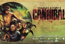 Cannibal annunciato per PC, console e mobile
