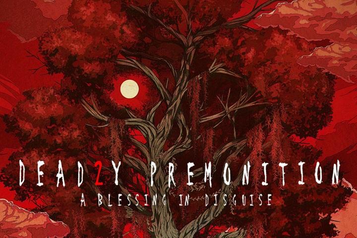 Deadly Premonition 2: A Blessing in Disguise, ecco il trailer di lancio!