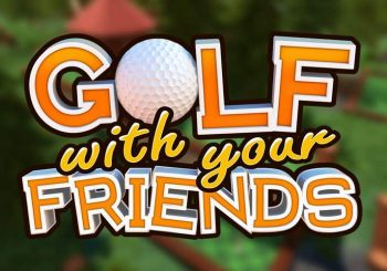 Golf With Your Friends - Recensione
