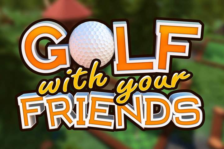 Golf With Your Friends – Recensione