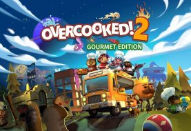 Overcooked! 2: Gourmet Edition, disponibile da oggi su console e a breve anche su PC!