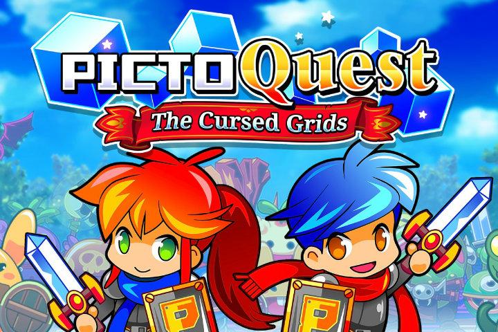 PictoQuest – Recensione