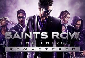 Saints Row: The Third Remastered annunciato per PC, PS4 e Xbox One!