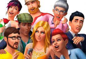 The Sims e SimCity avranno dei film live-action