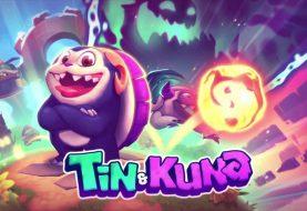 Tin & Kuna, nuovo puzzle platform in 3D annunciato per PC e console!