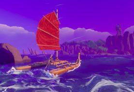 Windbound, survival in terza persona, annunciato da Deep Silver su console!