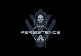 The Persistence – Recensione