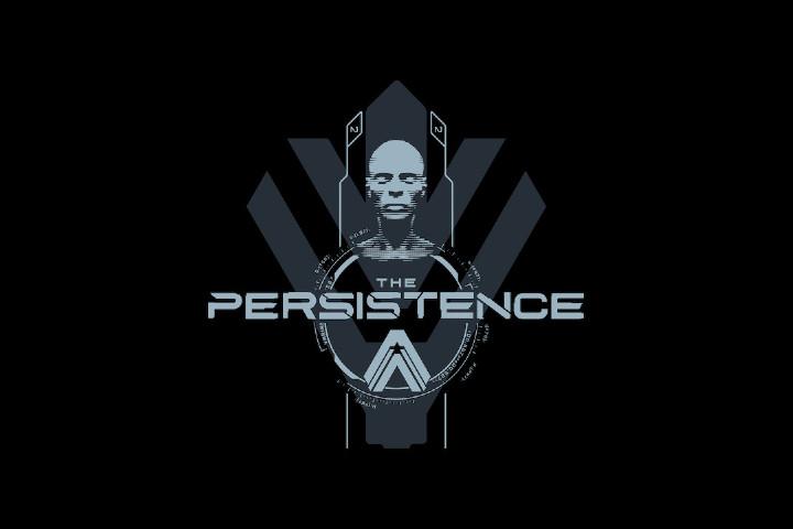 The Persistence – Anteprima dello sparatutto horror in uscita su Nintendo Switch!